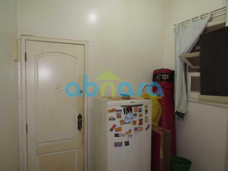 9 - Kitnet-Conjugado 42 m² - R 380.000 - Copacabana - CPKI10138 - 10