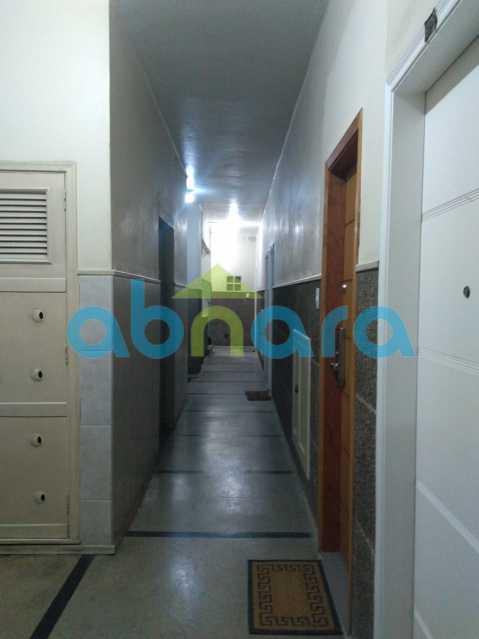 10 - Kitnet-Conjugado 42 m² - R 380.000 - Copacabana - CPKI10138 - 11
