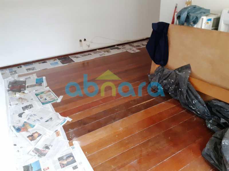 20191021_144823 - Ipanema - 2 quartos - 700.000 - CPAP20461 - 21