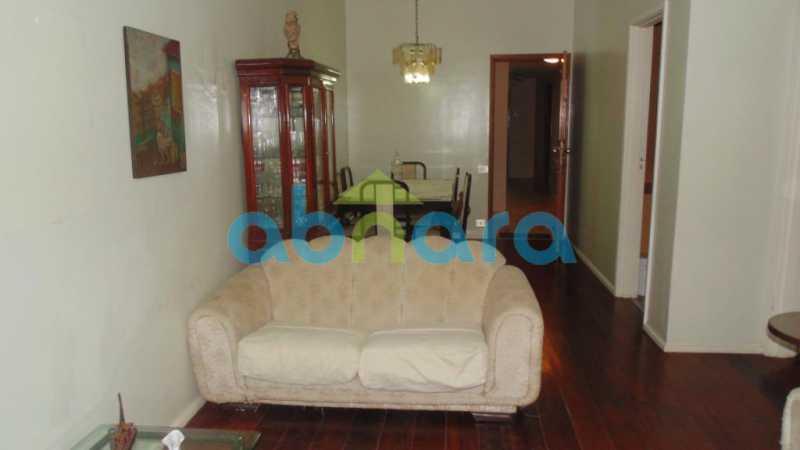 unnamed 16 - Ipanema - 3 quartos - vaga escriturada - CPAP30745 - 5