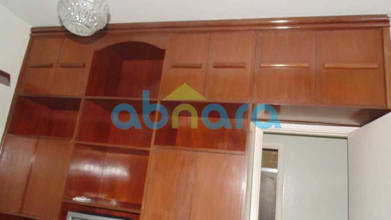 unnamed 1 - Ipanema - 3 quartos - vaga escriturada - CPAP30745 - 8