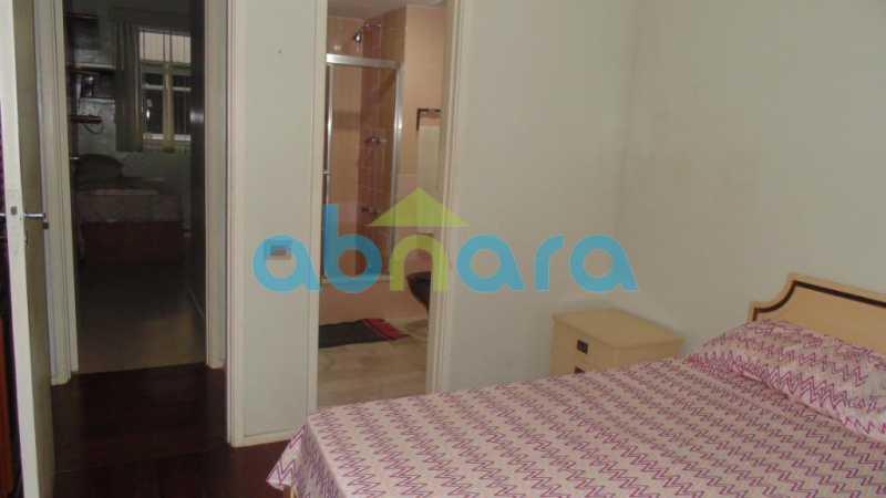 unnamed 2 - Ipanema - 3 quartos - vaga escriturada - CPAP30745 - 9