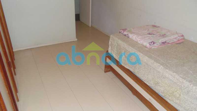 unnamed 6 - Ipanema - 3 quartos - vaga escriturada - CPAP30745 - 13