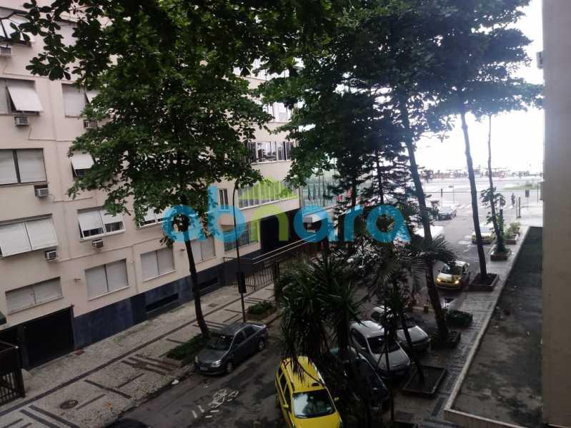 12 - Apartamento Copacabana, Rio de Janeiro, RJ À Venda, 4 Quartos, 360m² - CPAP40294 - 10