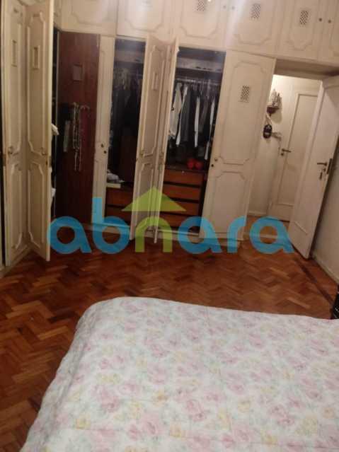 16 - Apartamento Copacabana, Rio de Janeiro, RJ À Venda, 4 Quartos, 360m² - CPAP40294 - 14