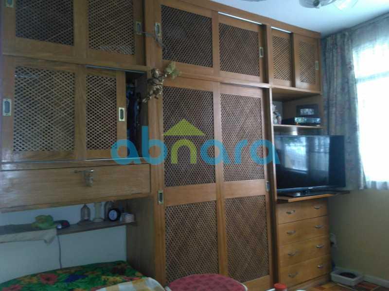 15 - Apartamento 3 quartos à venda Leblon, Rio de Janeiro - R$ 1.400.000 - CPAP30747 - 15