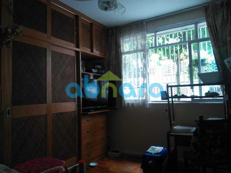 16 - Apartamento 3 quartos à venda Leblon, Rio de Janeiro - R$ 1.400.000 - CPAP30747 - 16