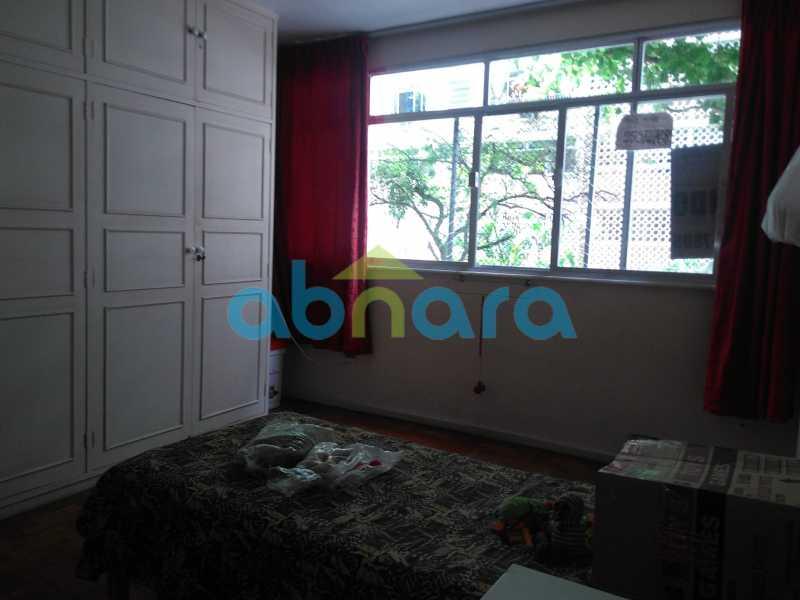 19 - Apartamento 3 quartos à venda Leblon, Rio de Janeiro - R$ 1.400.000 - CPAP30747 - 20