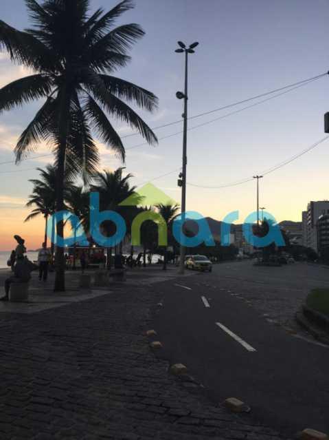 WhatsApp Image 2019-11-19 at 1 - Quarto e Sala com Dependencia em Ipanema 48m2 - Com Vaga - CPAP10278 - 25