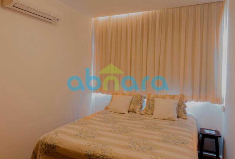 11. - Cobertura - Copacabana - 4 Quartos (1 suite) - 1 Vaga - 250m2 - CPCO40060 - 12