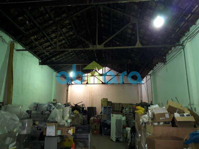 20190702_124958 - Galpão 478 m2 - São Cristóvão - CPGA00001 - 5