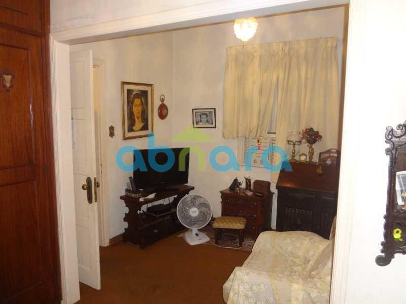 07 - Casa em Copacabana - 3 Quartos - 150 m2 - 1 Vaga - CPCN30004 - 5