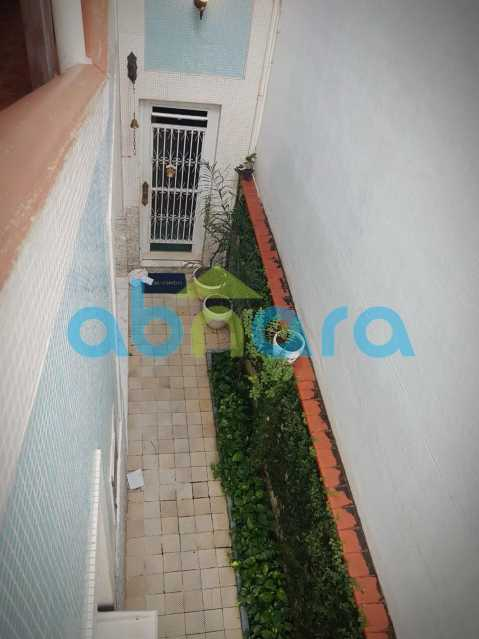 39. - Casa em Copacabana - 3 Quartos - 150 m2 - 1 Vaga - CPCN30004 - 21