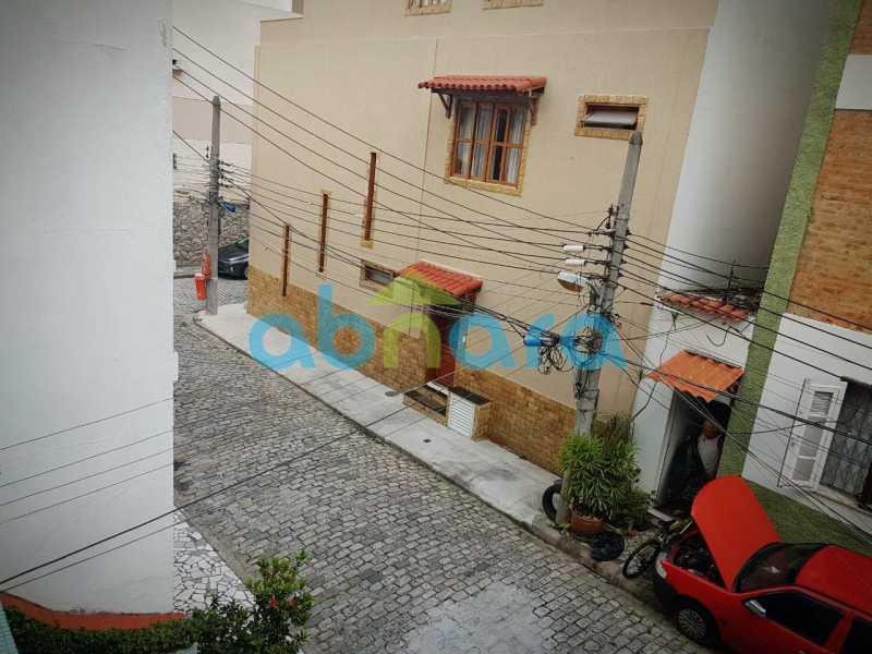 53. - Casa em Copacabana - 3 Quartos - 150 m2 - 1 Vaga - CPCN30004 - 30