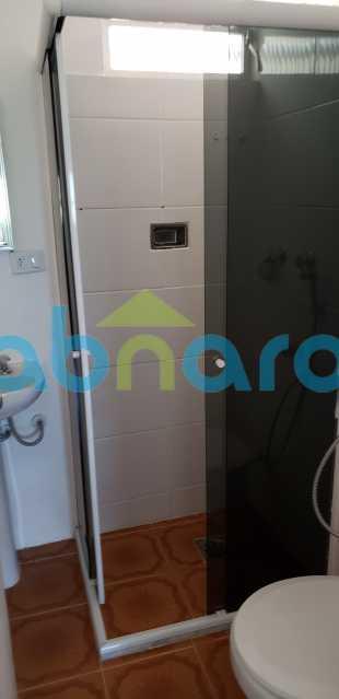 2019-01-10 13.27.18 Banheiro s - Leme - 3 quartos - vaga escriturada - CPAP30753 - 18