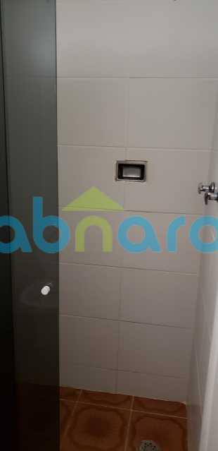 2019-01-10 13.27.53 Banheiro s - Leme - 3 quartos - vaga escriturada - CPAP30753 - 20