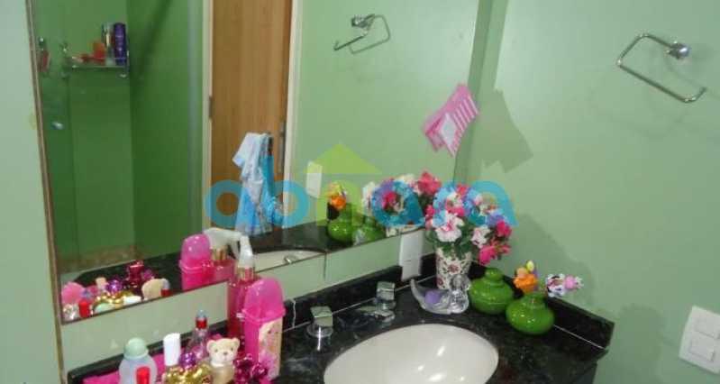 0c963f052b56cb0eb9ef16d08dfd1b - Apartamento 3 quartos à venda Leme, Rio de Janeiro - R$ 1.400.000 - CPAP30756 - 3