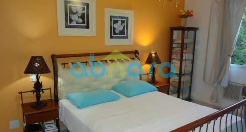 07dab05b1175563dba237f3d3d7a0e - Apartamento 3 quartos à venda Leme, Rio de Janeiro - R$ 1.400.000 - CPAP30756 - 6