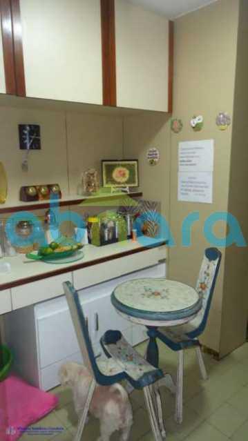 a592b2c70e8f271c76bec36494d26a - Apartamento 3 quartos à venda Leme, Rio de Janeiro - R$ 1.400.000 - CPAP30756 - 10