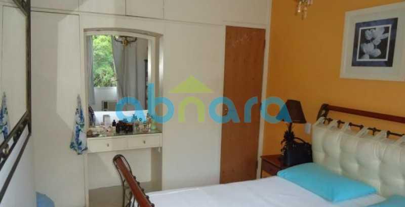c393f36d7c55e10296aaeb48920f75 - Apartamento 3 quartos à venda Leme, Rio de Janeiro - R$ 1.400.000 - CPAP30756 - 12