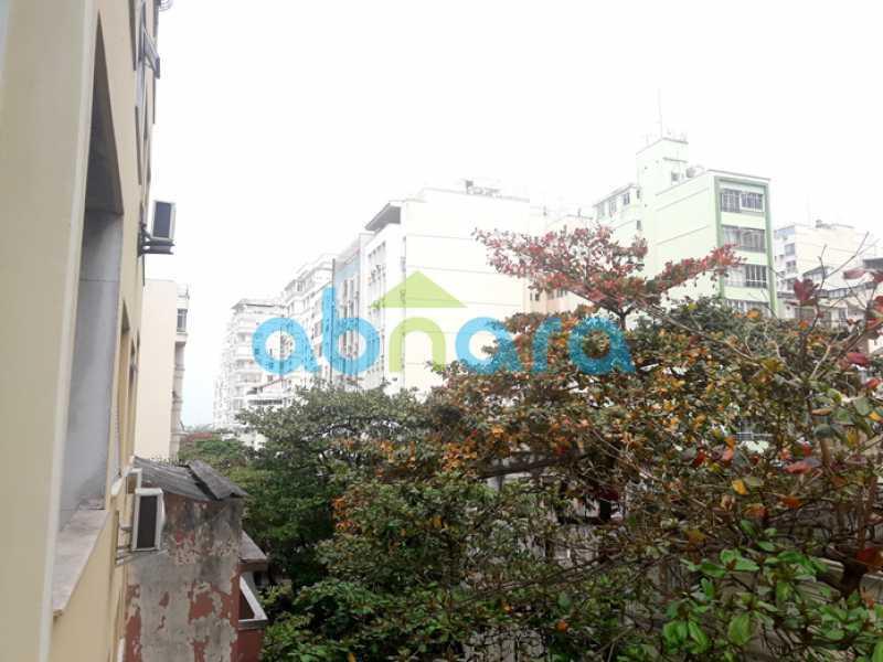 20190920_112329 - Kitnet/Conjugado Copacabana, Rio de Janeiro, RJ À Venda, 1 Quarto, 25m² - CPKI10142 - 4