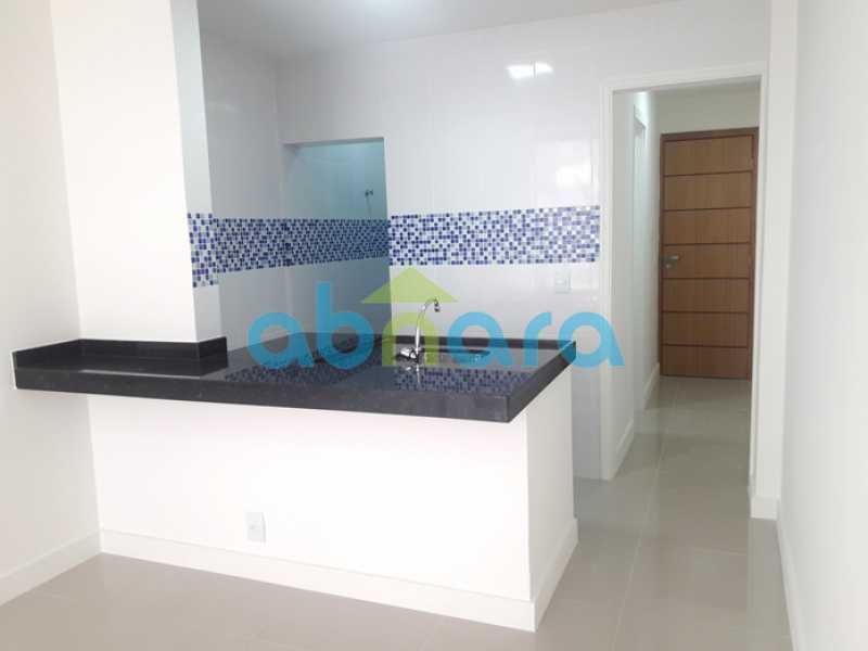 20190920_112415 - Kitnet/Conjugado Copacabana, Rio de Janeiro, RJ À Venda, 1 Quarto, 25m² - CPKI10142 - 7