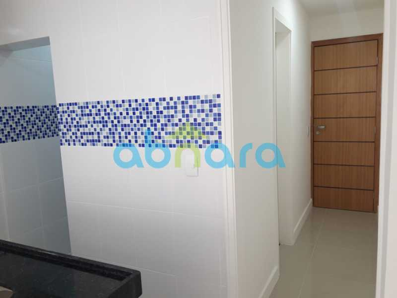20190920_113341 - Kitnet/Conjugado Copacabana, Rio de Janeiro, RJ À Venda, 1 Quarto, 25m² - CPKI10142 - 19