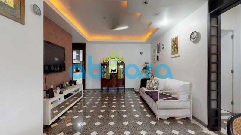 WhatsApp Image 2020-01-06 at 1 - Apartamento Leme, Rio de Janeiro, RJ À Venda, 2 Quartos, 90m² - CPAP20481 - 4