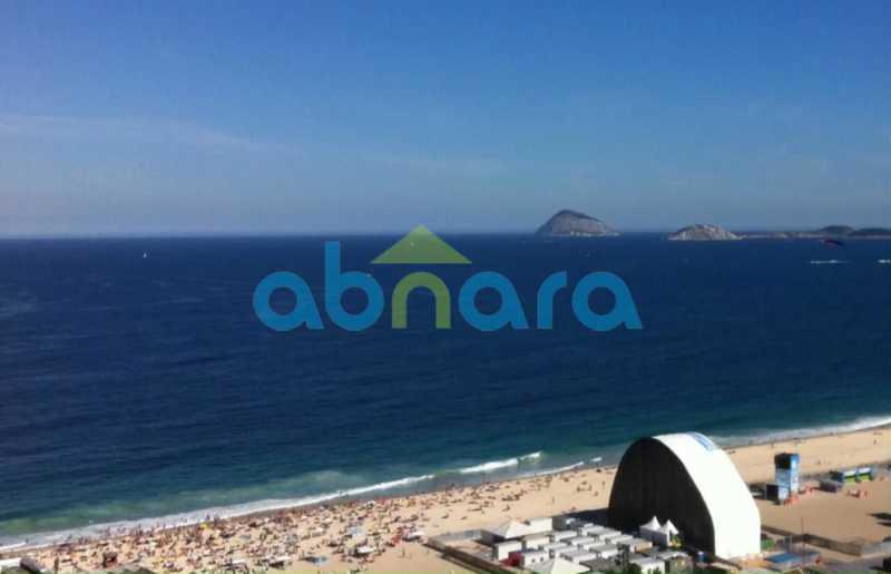 WhatsApp Image 2020-01-06 at 1 - Apartamento Leme, Rio de Janeiro, RJ À Venda, 2 Quartos, 90m² - CPAP20481 - 1