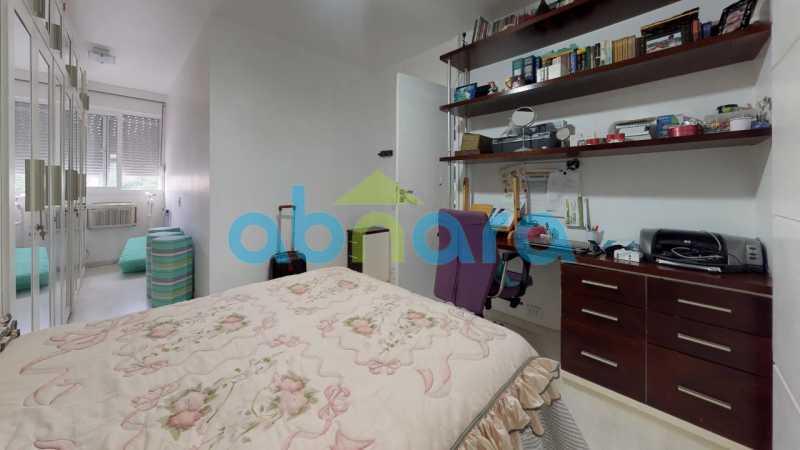 WhatsApp Image 2020-01-06 at 1 - Apartamento Leme, Rio de Janeiro, RJ À Venda, 2 Quartos, 90m² - CPAP20481 - 8