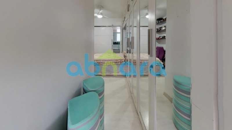 WhatsApp Image 2020-01-06 at 1 - Apartamento Leme, Rio de Janeiro, RJ À Venda, 2 Quartos, 90m² - CPAP20481 - 9