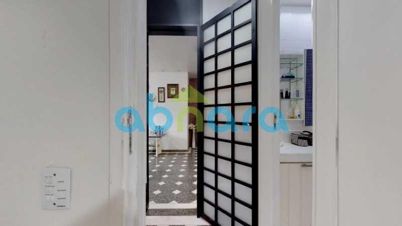 WhatsApp Image 2020-01-06 at 1 - Apartamento Leme, Rio de Janeiro, RJ À Venda, 2 Quartos, 90m² - CPAP20481 - 10