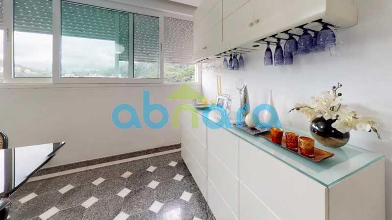 WhatsApp Image 2020-01-06 at 1 - Apartamento Leme, Rio de Janeiro, RJ À Venda, 2 Quartos, 90m² - CPAP20481 - 12