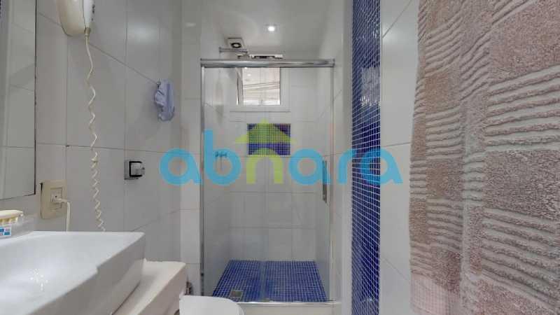 WhatsApp Image 2020-01-06 at 1 - Apartamento Leme, Rio de Janeiro, RJ À Venda, 2 Quartos, 90m² - CPAP20481 - 13