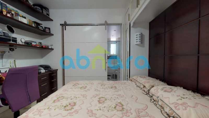 WhatsApp Image 2020-01-06 at 1 - Apartamento Leme, Rio de Janeiro, RJ À Venda, 2 Quartos, 90m² - CPAP20481 - 16