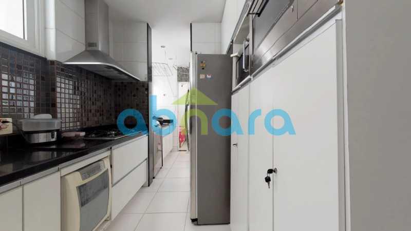 WhatsApp Image 2020-01-06 at 1 - Apartamento Leme, Rio de Janeiro, RJ À Venda, 2 Quartos, 90m² - CPAP20481 - 17