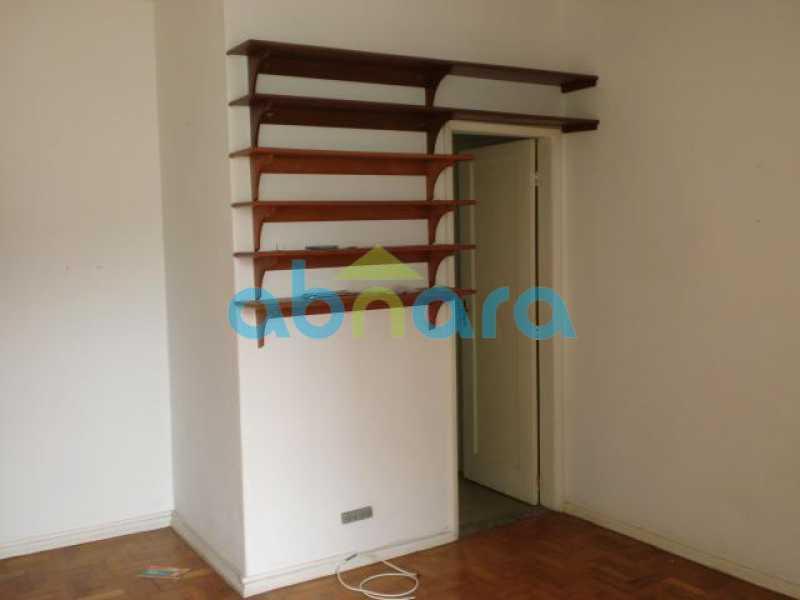WhatsApp Image 2020-01-13 at 1 - quarto, 1 dormitório, área serviço 45m - CPAP10285 - 7