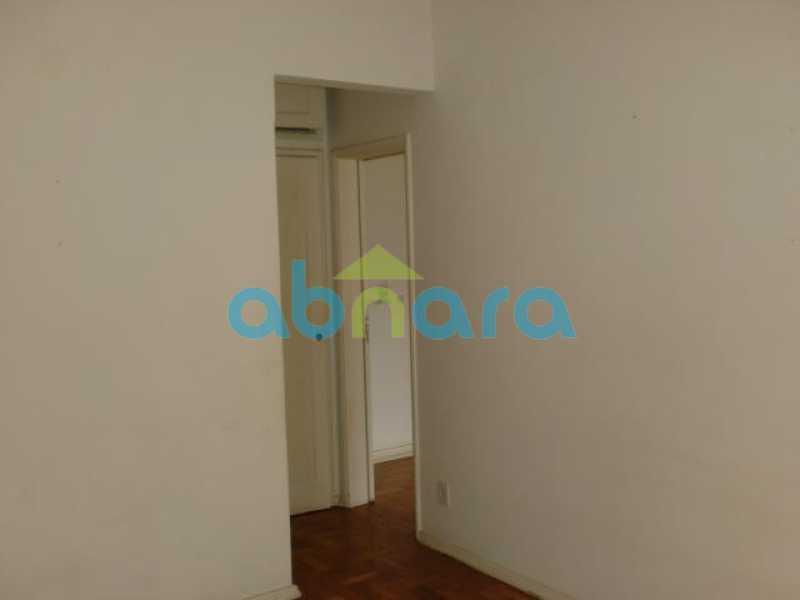 WhatsApp Image 2020-01-13 at 1 - quarto, 1 dormitório, área serviço 45m - CPAP10285 - 16