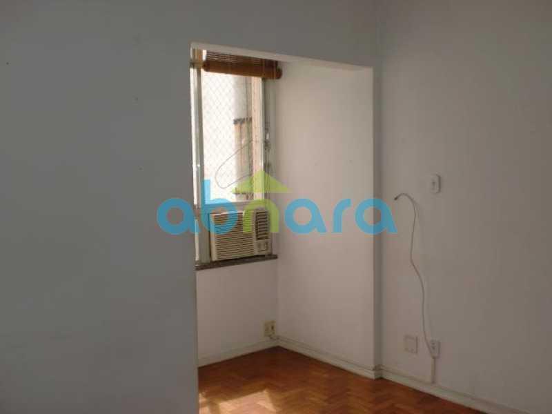 WhatsApp Image 2020-01-13 at 1 - quarto, 1 dormitório, área serviço 45m - CPAP10285 - 11