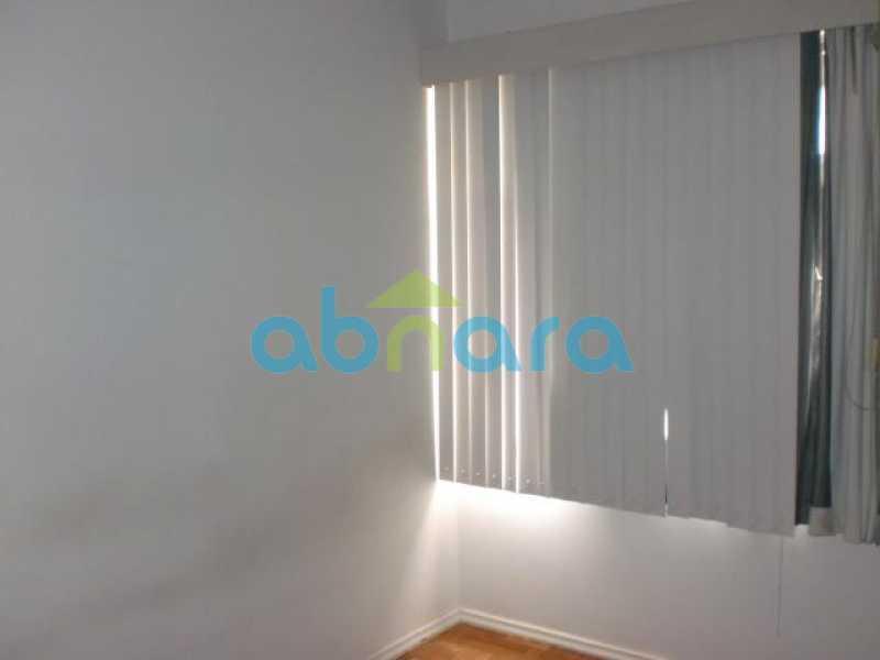WhatsApp Image 2020-01-13 at 1 - quarto, 1 dormitório, área serviço 45m - CPAP10285 - 13
