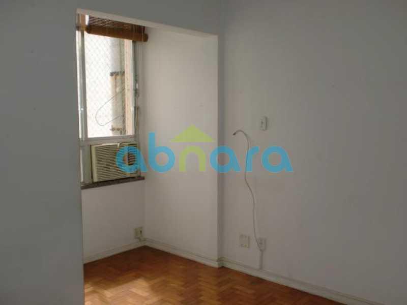 WhatsApp Image 2020-01-13 at 1 - quarto, 1 dormitório, área serviço 45m - CPAP10285 - 10