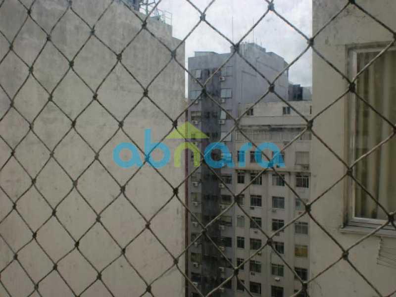 WhatsApp Image 2020-01-13 at 1 - quarto, 1 dormitório, área serviço 45m - CPAP10285 - 4