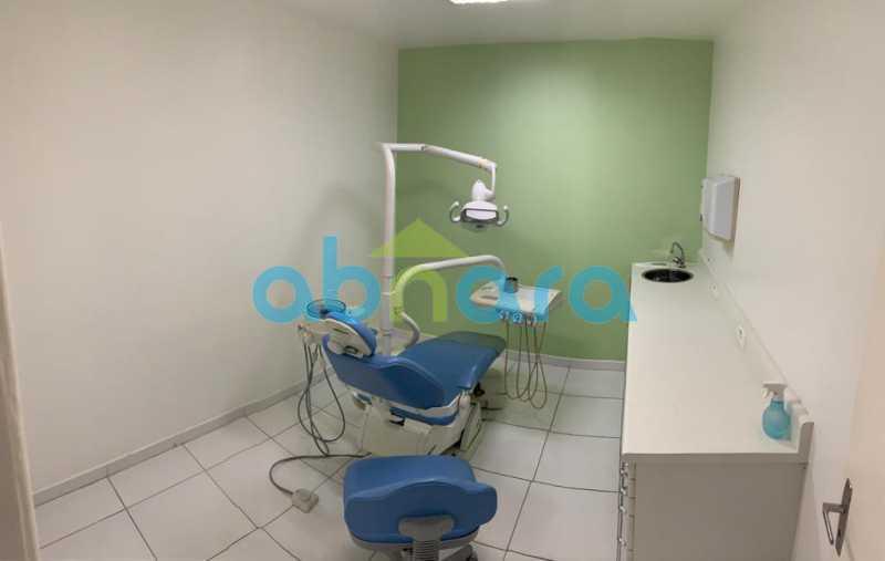 5 - SOBRELOJA À VENDA - COPACABANA - RIO DE JANEIRO - RJ - CPSJ00003 - 6