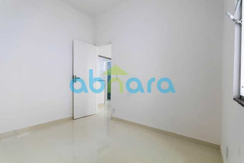 fotos-8 - Casa de Vila - 2 Quartos- Méier - 1 Vaga - Com terraço - CPCV20005 - 9