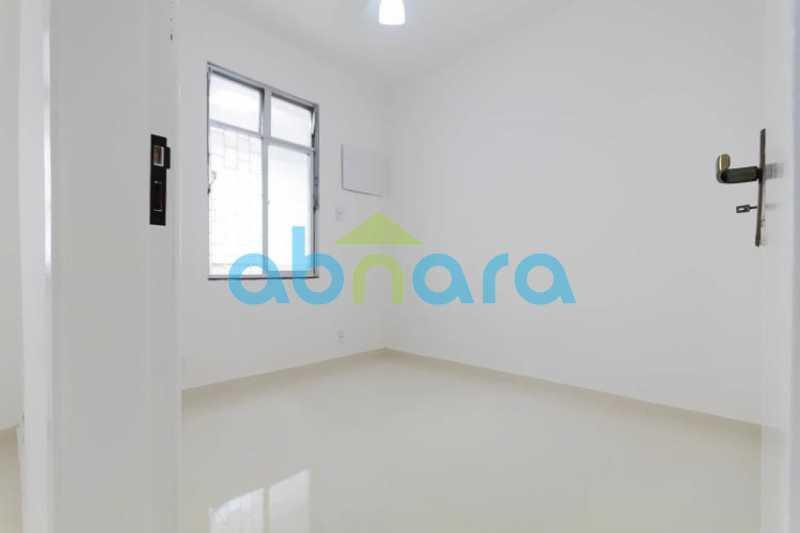 fotos-10 - Casa de Vila - 2 Quartos- Méier - 1 Vaga - Com terraço - CPCV20005 - 11