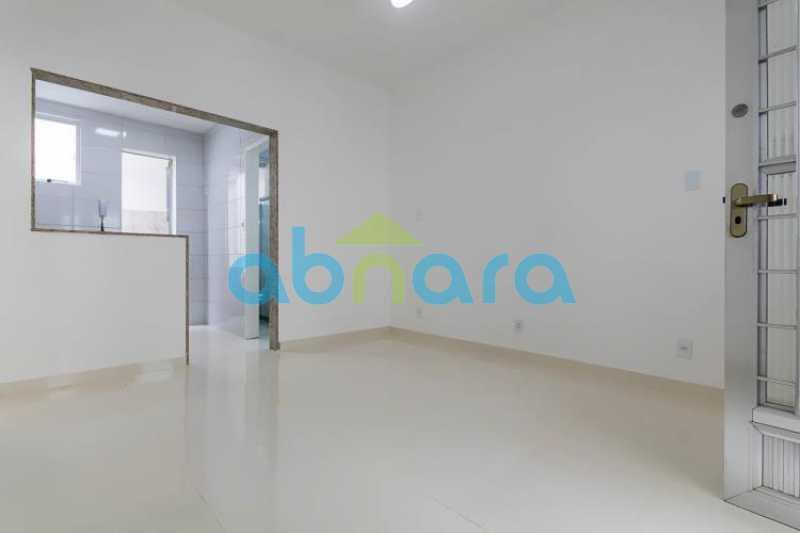 fotos-22 - Casa de Vila - 2 Quartos- Méier - 1 Vaga - Com terraço - CPCV20005 - 5