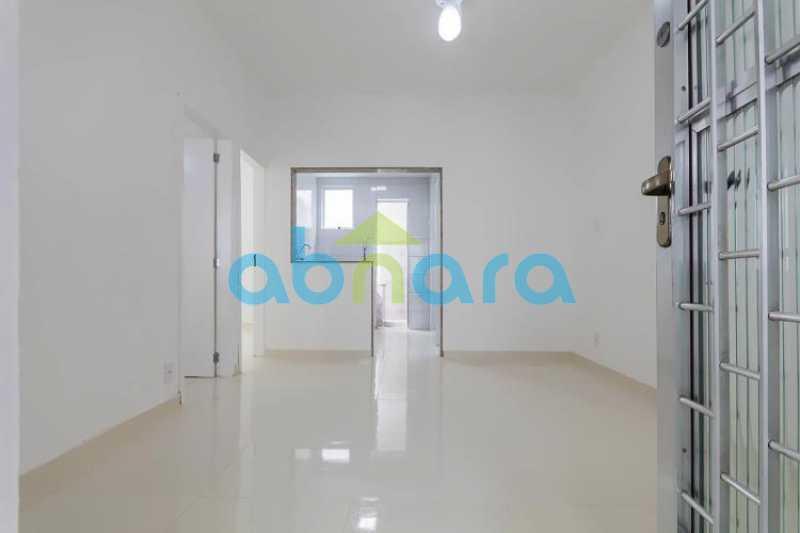 fotos-23 - Casa de Vila - 2 Quartos- Méier - 1 Vaga - Com terraço - CPCV20005 - 7