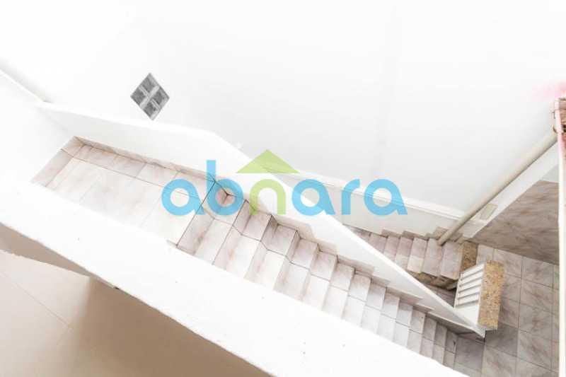 fotos-32 - Casa de Vila - 2 Quartos- Méier - 1 Vaga - Com terraço - CPCV20005 - 25