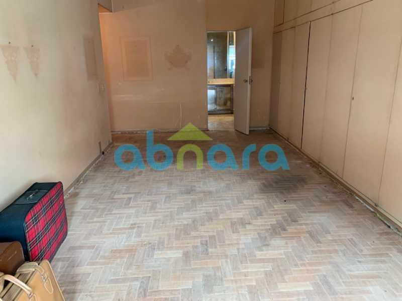 9 - Apartamento de Alto Luxo na Av. Atlântica - CPAP40304 - 10