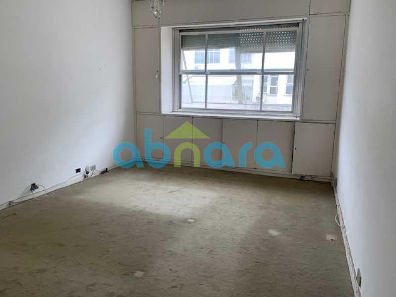11 - Apartamento de Alto Luxo na Av. Atlântica - CPAP40304 - 12